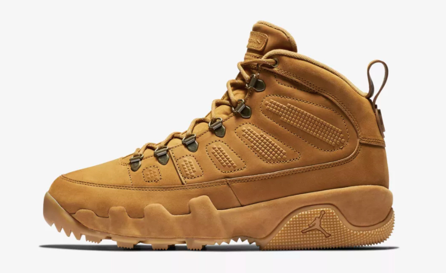 air-jordan-9-boot-wheat-release-date-where-to-buy