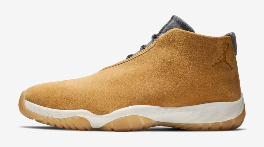 air-jordan-future-wheat-release-date