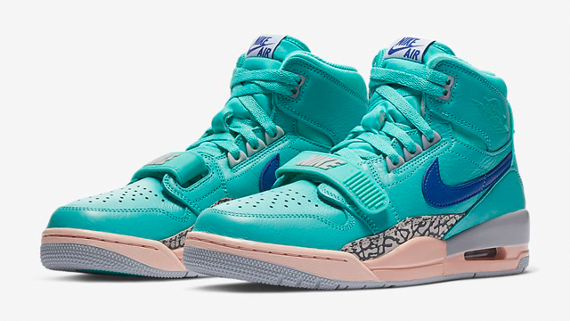 air-jordan-legacy-312-hyper-jade-available-now