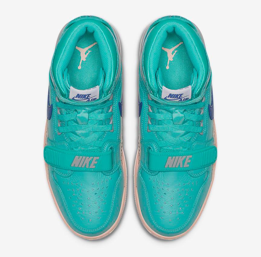 air-jordan-legacy-312-hyper-jade-where-to-buy-4