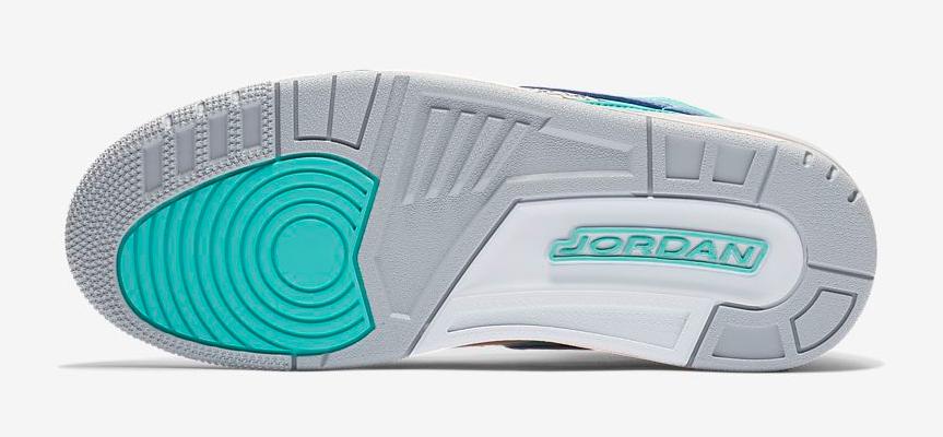 air-jordan-legacy-312-hyper-jade-where-to-buy-6