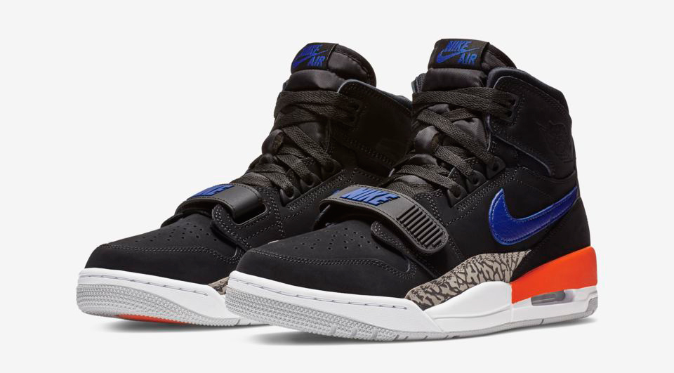 air-jordan-legacy-312-knicks-where-to-buy-1