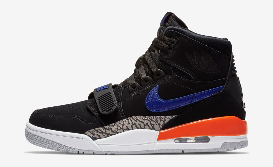 air-jordan-legacy-312-knicks-where-to-buy-2
