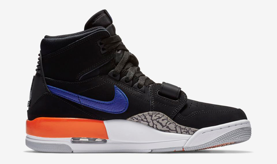 air-jordan-legacy-312-knicks-where-to-buy-3
