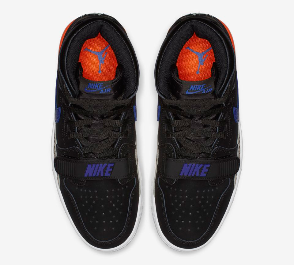 air-jordan-legacy-312-knicks-where-to-buy-4