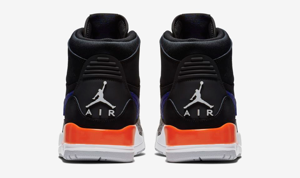 air-jordan-legacy-312-knicks-where-to-buy-5