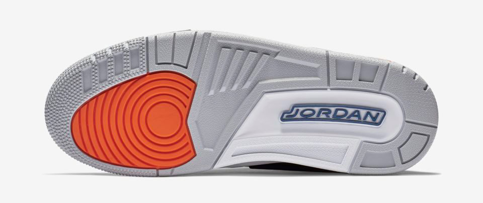 air-jordan-legacy-312-knicks-where-to-buy-6