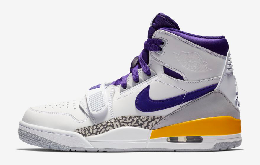 air-jordan-legacy-312-lakers-release-date