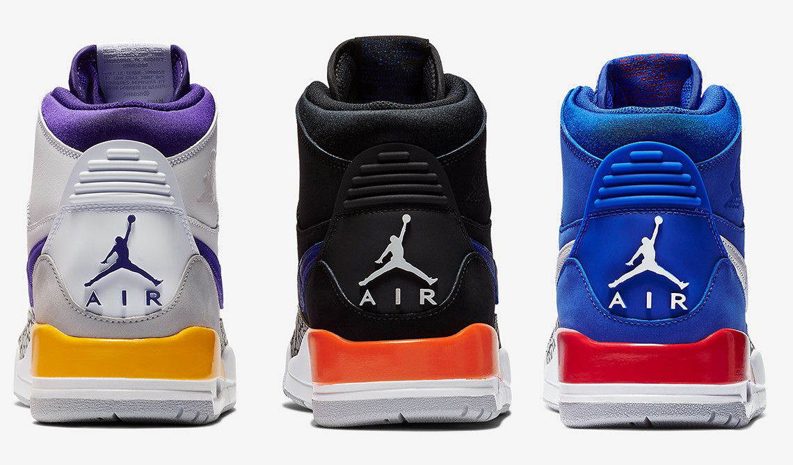 air-jordan-legacy-312-rivals-pack-where-to-buy