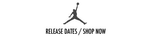 air-jordan-sneaker-release-dates