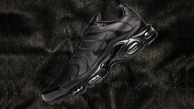 air-max-plus-black-leather