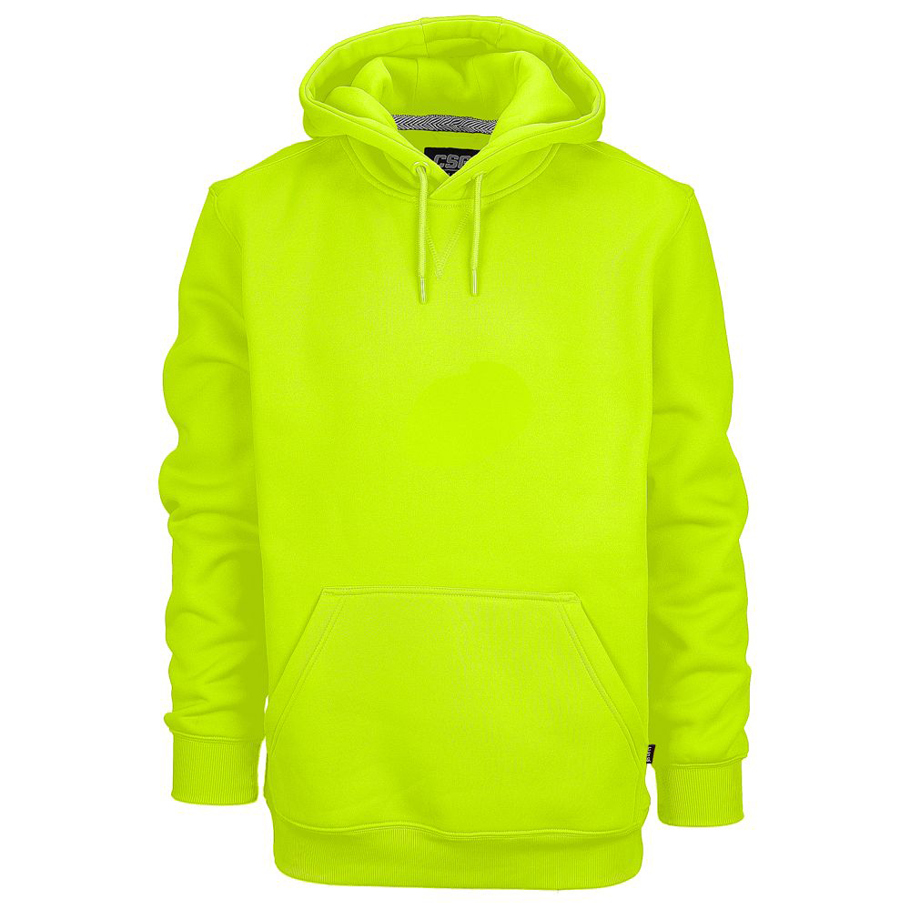 air-max-volt-hoodie