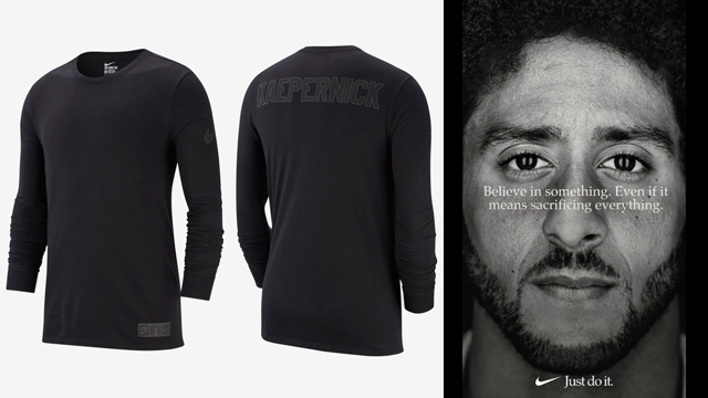 colin-kaepernick-nike-ad-commerical-shirt