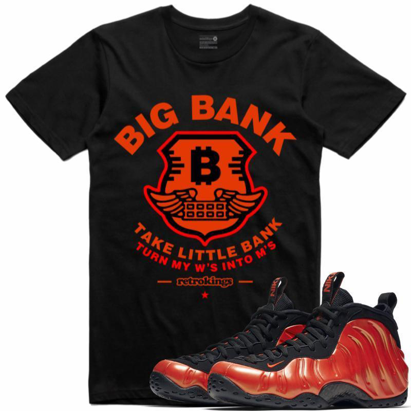 habanero-foamposite-sneaker-tee-shirt-retro-kings-1