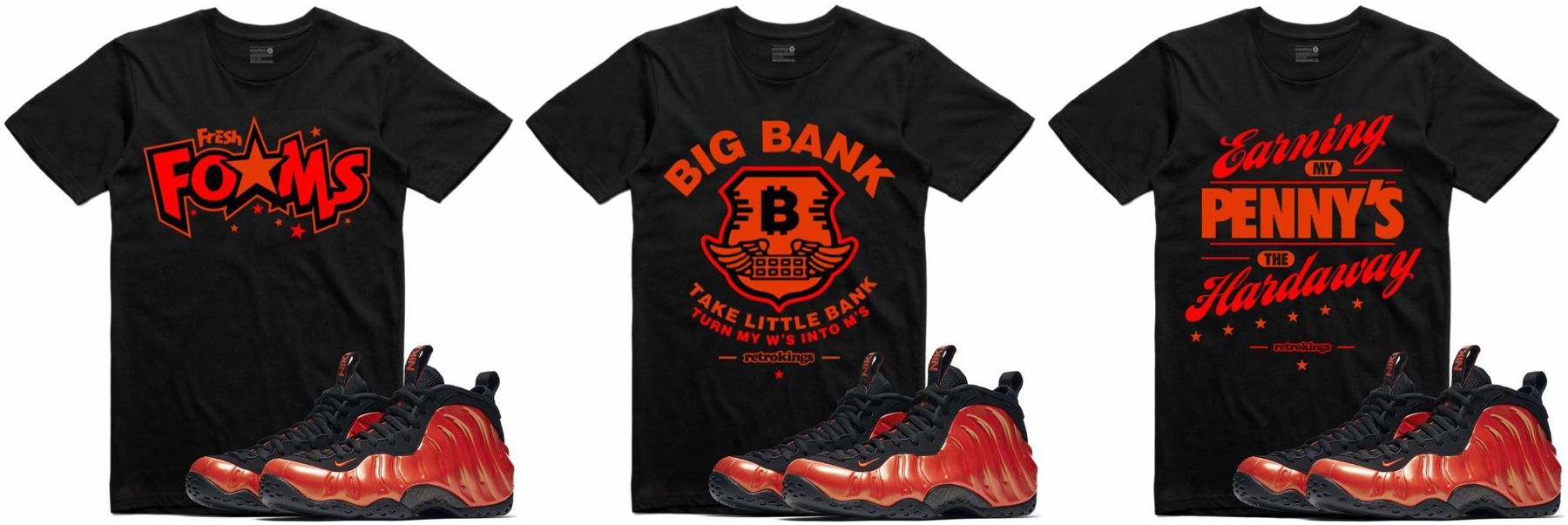 habanero-foamposite-sneaker-tee-shirt-retro-kings