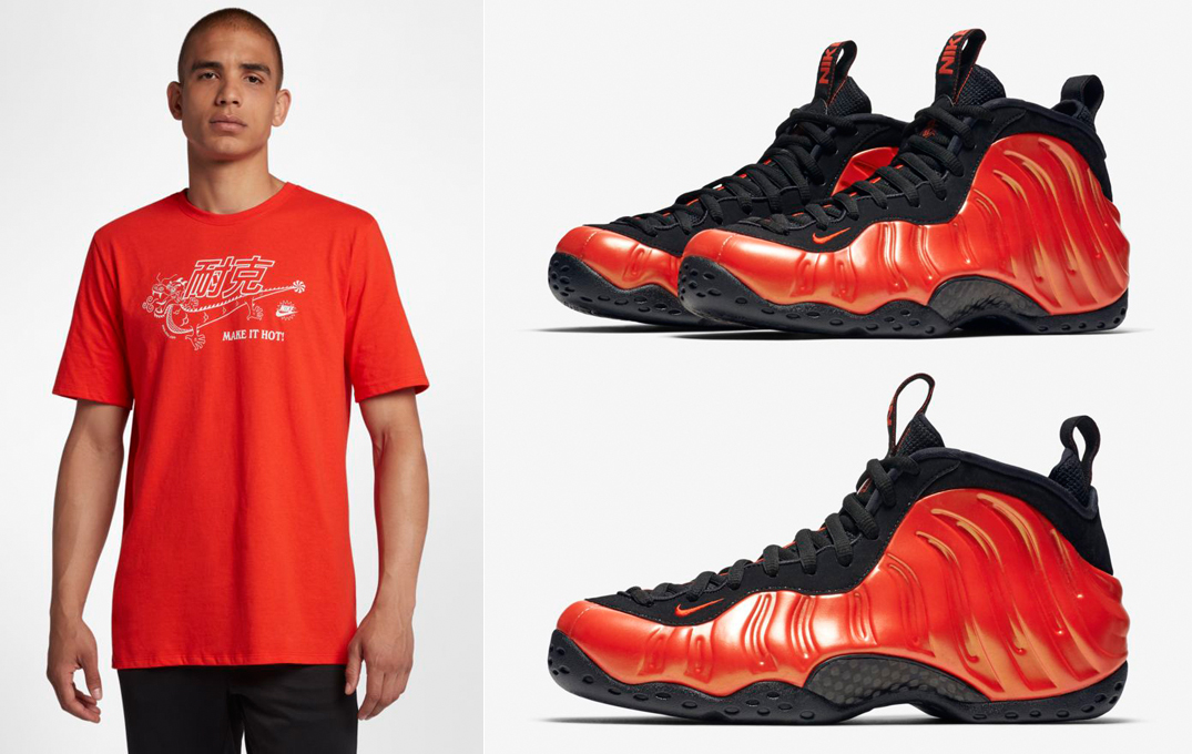 habanero-foams-nike-shirt