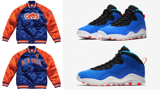 jackets-to-match-jordan-10-tinker-huarache