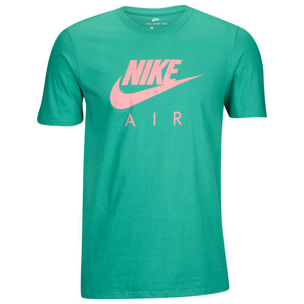 jordan 1 mid south beach shirt match 1