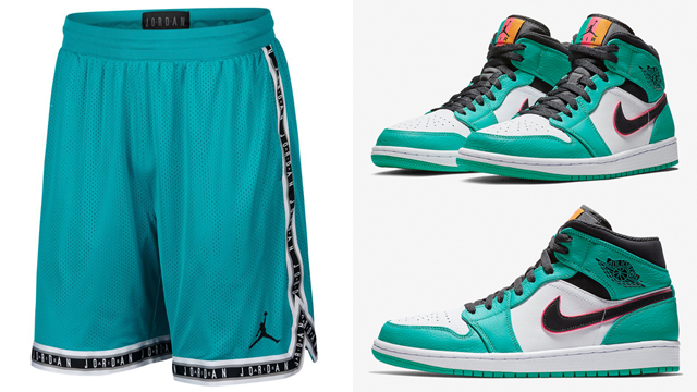 jordan-1-mid-south-beach-shorts