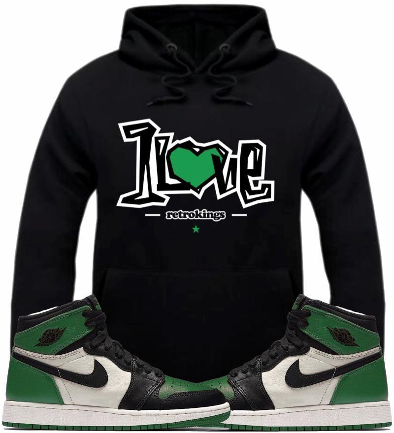 jordan-1-pine-green-sneaker-hoodie-retro-kings-1