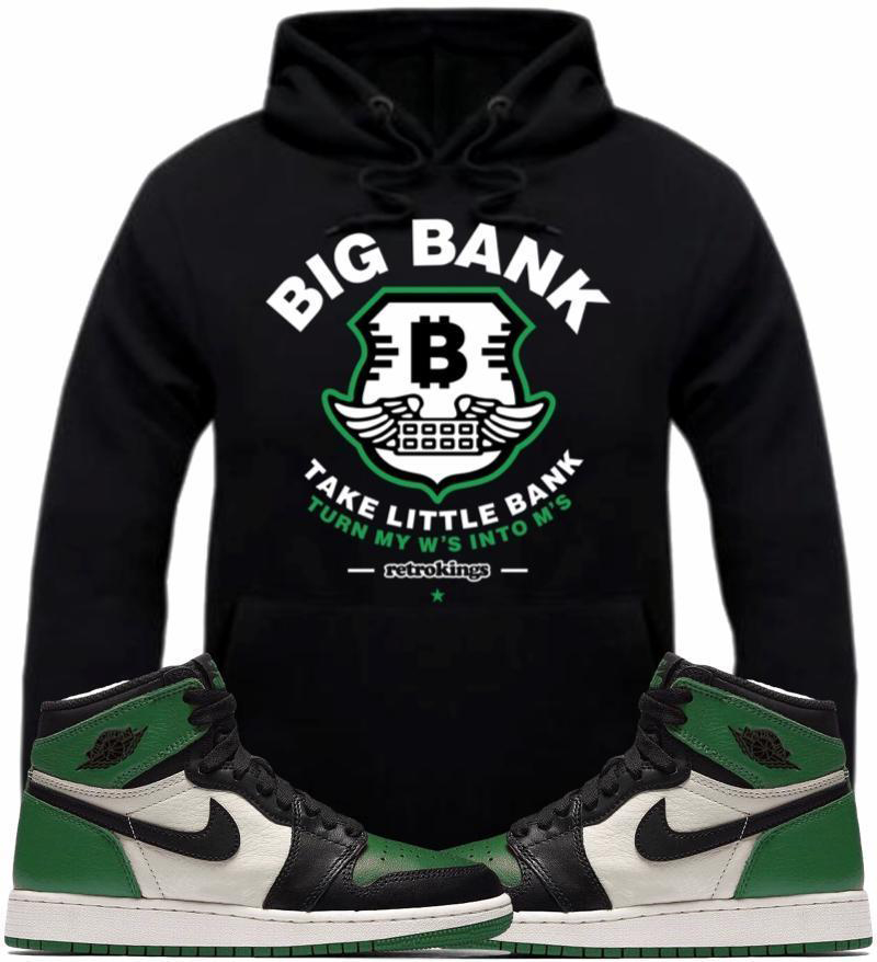 jordan-1-pine-green-sneaker-hoodie-retro-kings-2