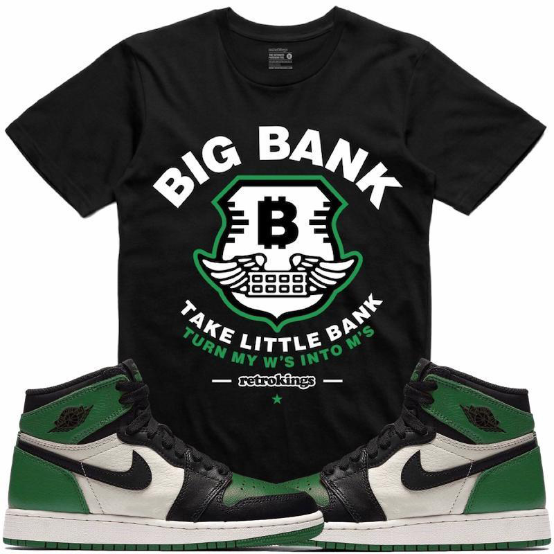 jordan-1-pine-green-sneaker-tee-shirt-retro-kings-6