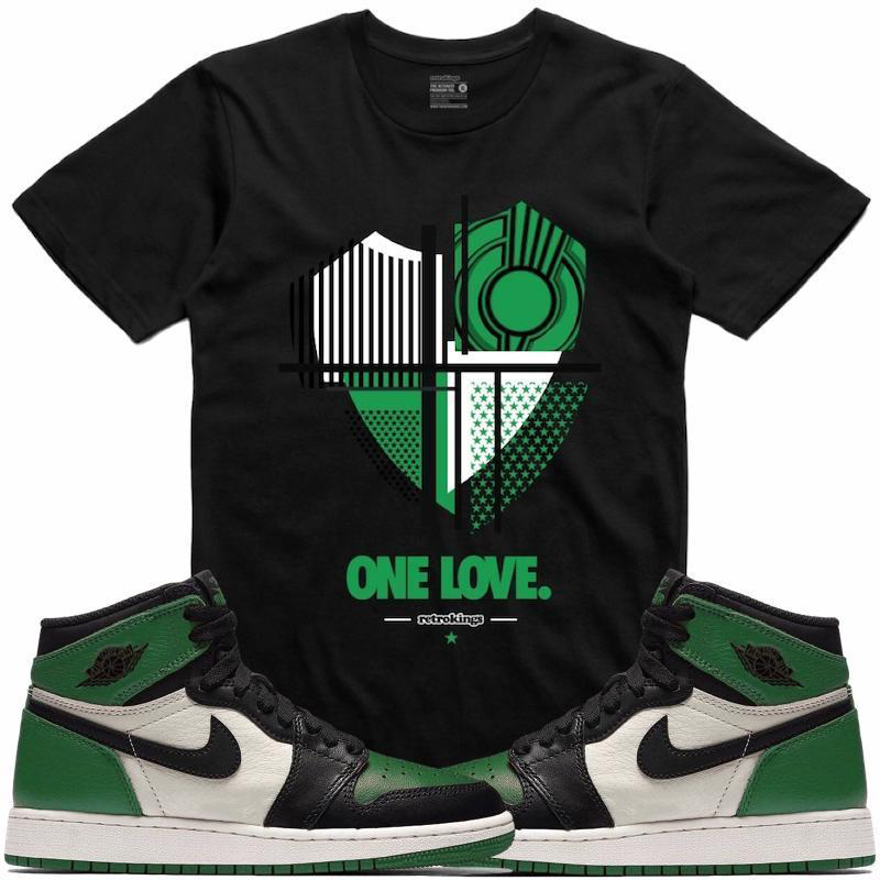 jordan-1-pine-green-sneaker-tee-shirt-retro-kings-7
