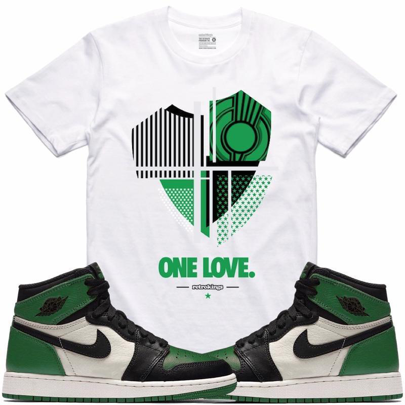 jordan-1-pine-green-sneaker-tee-shirt-retro-kings-8