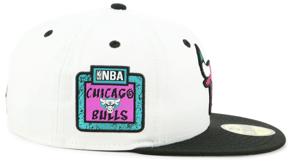 jordan-1-south-beach-bulls-hat-match-3