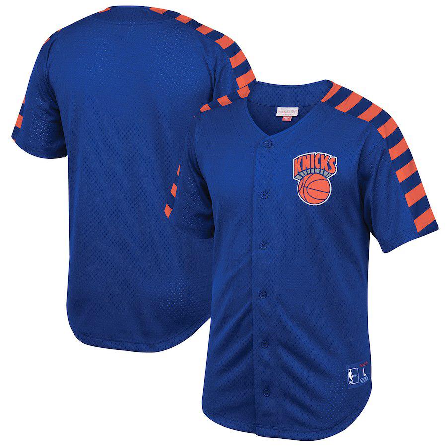 jordan-10-tinker-huarache-knicks-shirt-match-5