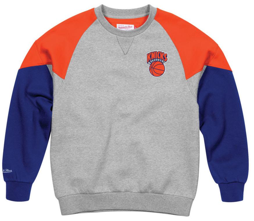 jordan-10-tinker-huarache-knicks-shirt-match-6