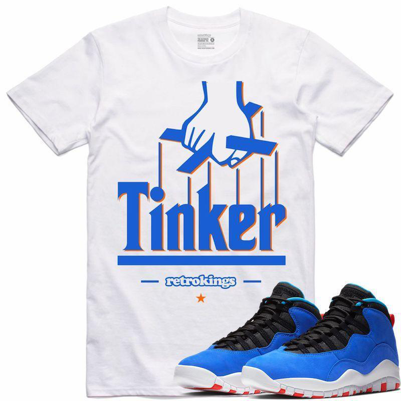 jordan-10-tinker-huarache-light-sneaker-shirt-match-1