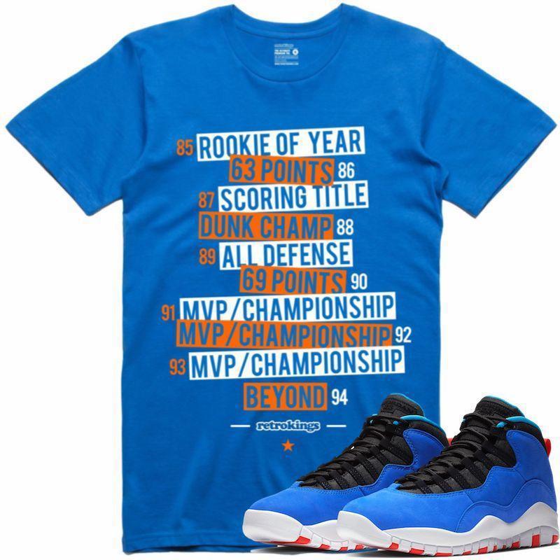 23bf15c0dd27bb jordan-10-tinker-huarache-light-sneaker-shirt-match-