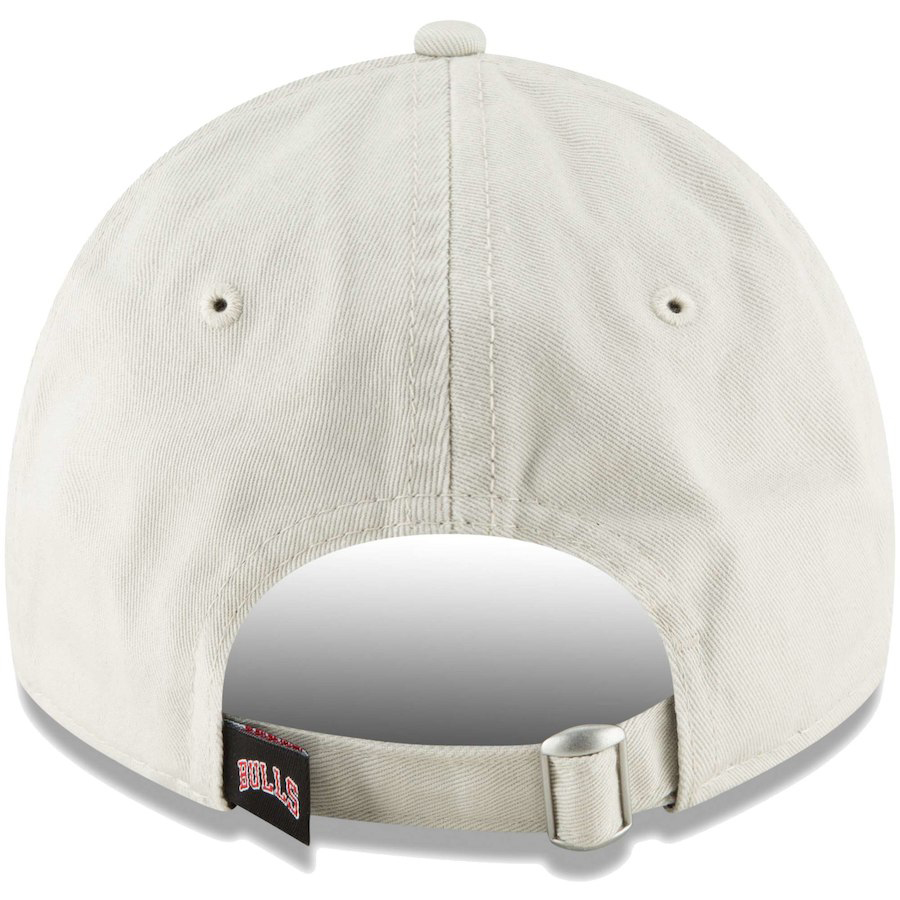 jordan-11-platinum-tint-bulls-hat-match-3