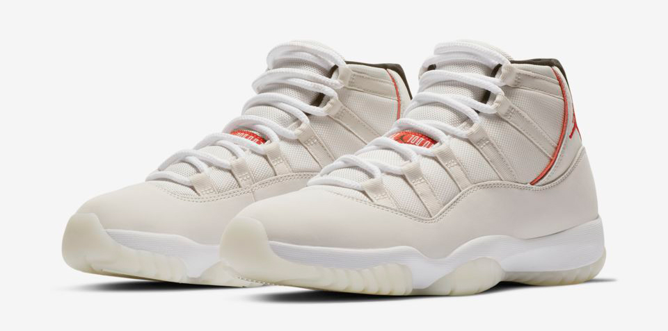 jordan-11-platinum-tint-clothing-match