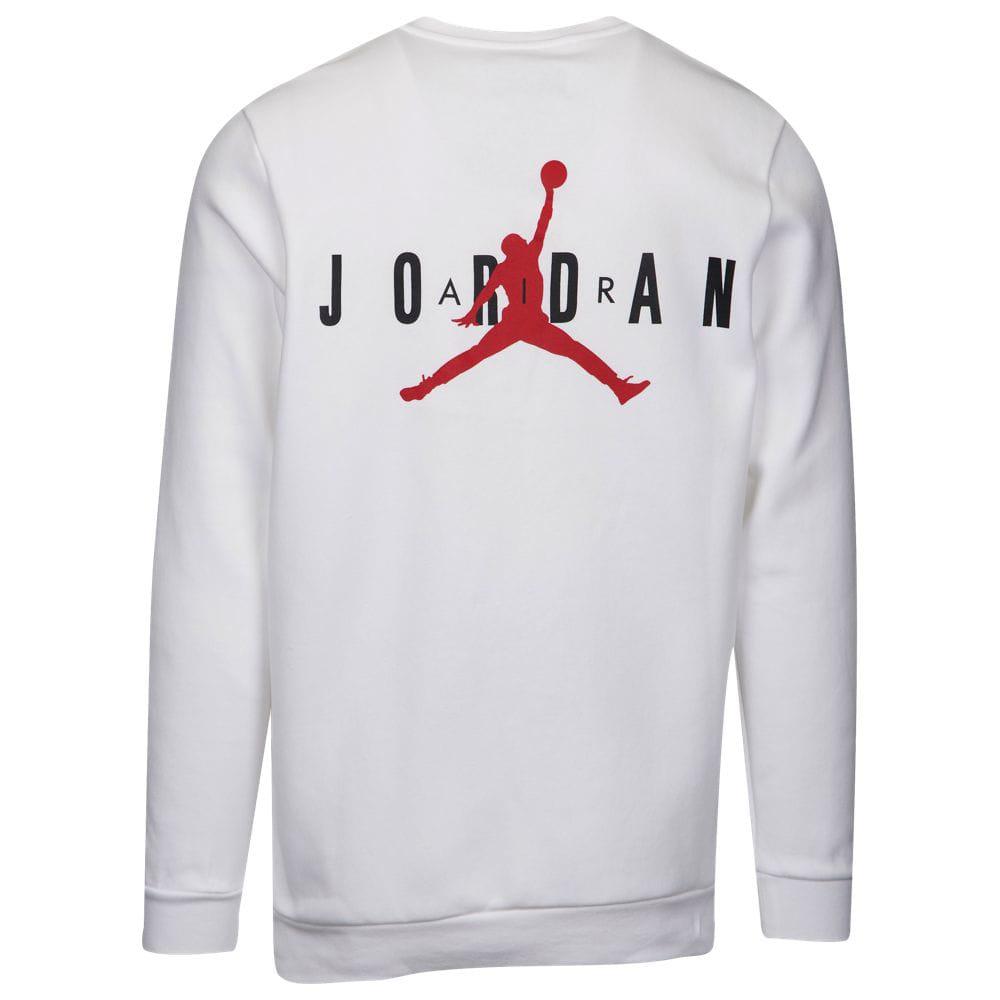 jordan-11-platinum-tint-crew-sweatshirt-match-2
