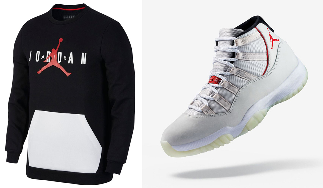 jordan-11-platinum-tint-crew-sweatshirt