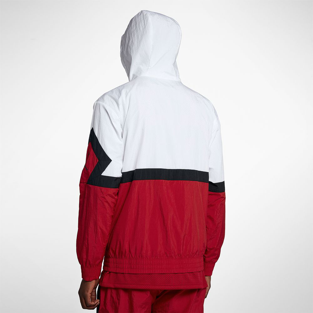 jordan-11-platinum-tint-jacket-match-2