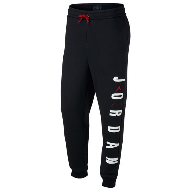 7503523939e Air Jordan 11 Platinum Tint Jogger Pants | SneakerFits.com