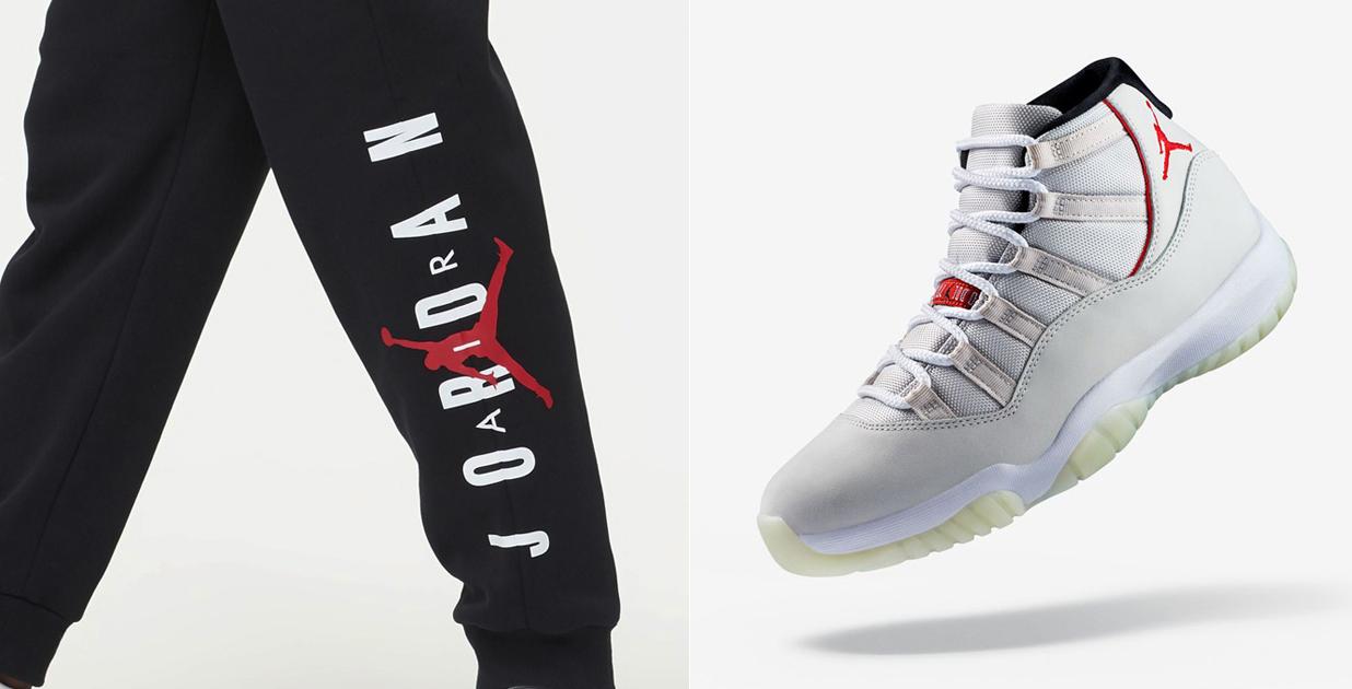 jordan-11-platinum-tint-jogger-pant-match