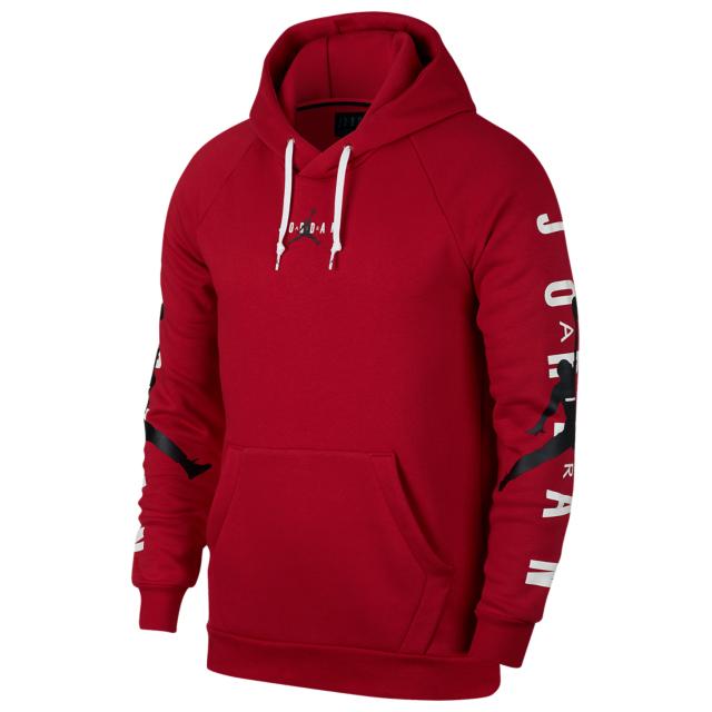 jordan-11-platinum-tint-jumpman-hoodie-match-2
