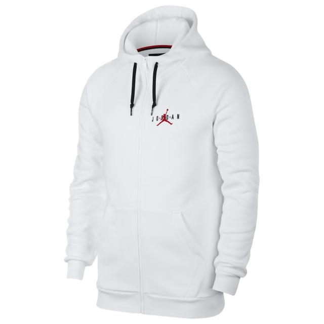 jordan-11-platinum-tint-jumpman-hoodie-match-7