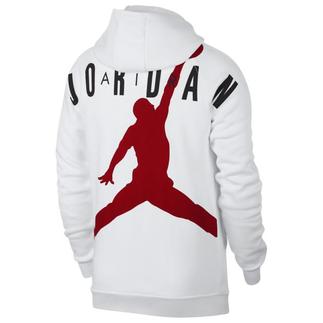 jordan-11-platinum-tint-jumpman-hoodie-match-8