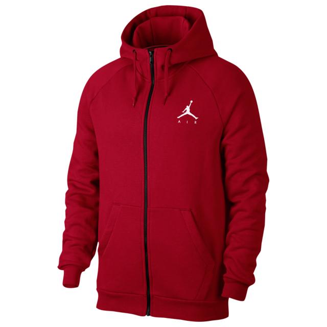 jordan-11-platinum-tint-jumpman-hoodie-match-9