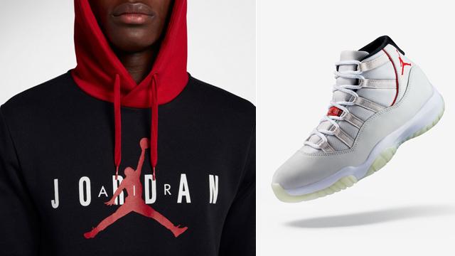 jordan-11-platinum-tint-jumpman-hoodies