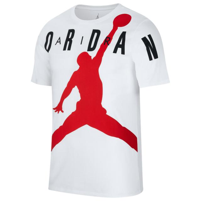 7a960695fac334 Air Jordan 11 Platinum Tint Jordan Shirts