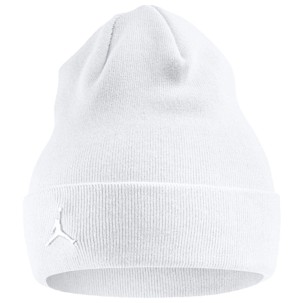 jordan-11-platinum-tint-knit-beanie-hat-match-white