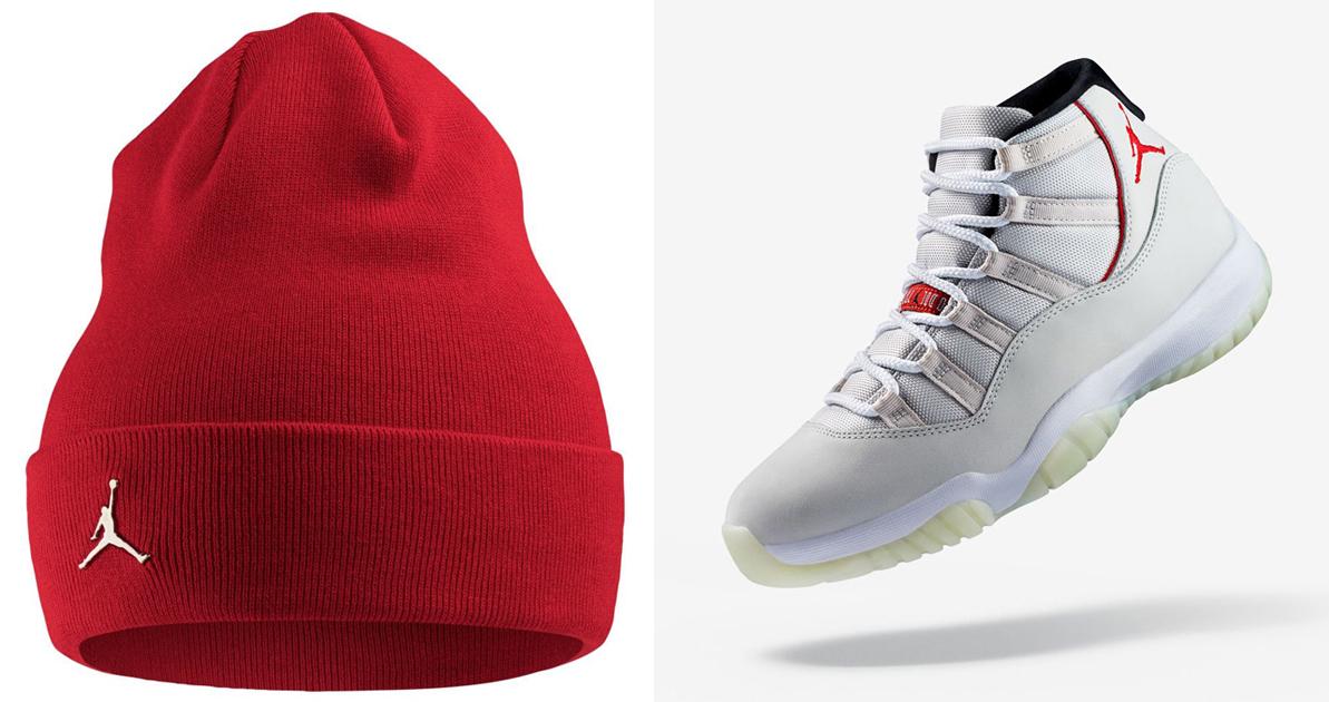 jordan-11-platinum-tint-knit-beanie-hat-match