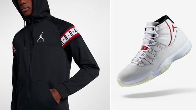 jordan-11-platinum-tint-matching-hoodie