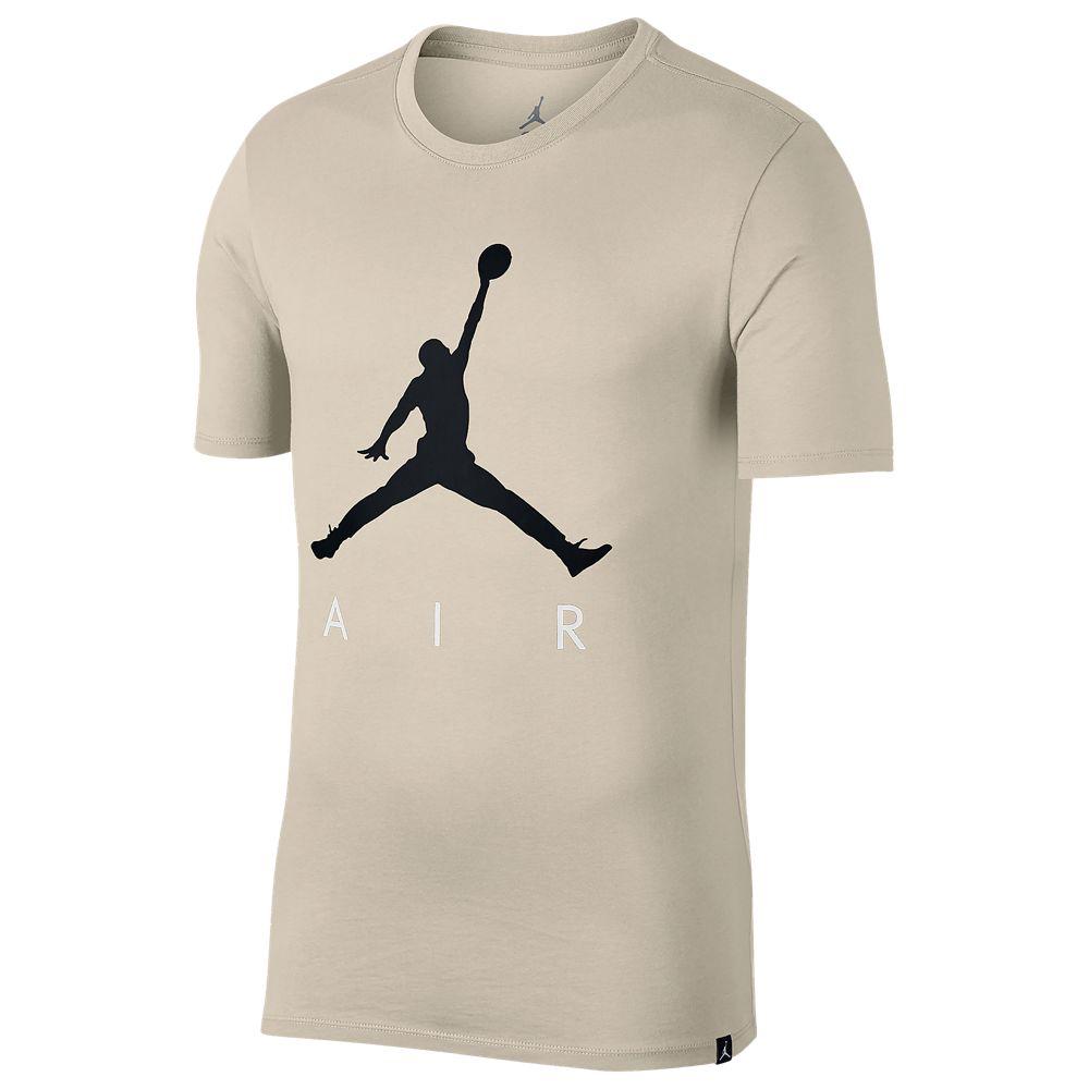 jordan-11-platinum-tint-sail-jumpman-shirt-1